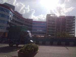 Yeswanthpur TTMC